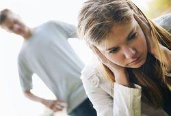 Почему женщины считают себя несчастнее мужчин