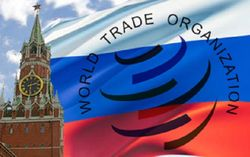 Что выиграет российская экономика от вступления в ВТО