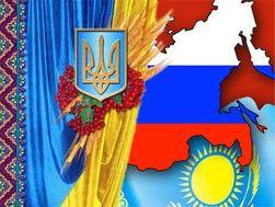 Украина станет наблюдателем ТС на саммите СНГ в Минске – Янукович