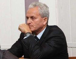 После огнестрельного ранения скончался мэр Феодосии Александр Бартенев
