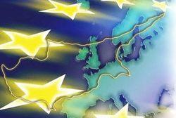 Угроза Кипра ЕС не преувеличена: курс евро остается под давлением