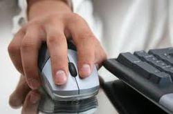Депутаты ВР хотят закрывать сайты, публикующие «неправильные» комментарии «троллей»