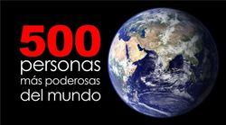 Ринат Ахметов вошел в список 500 самых влиятельных людей во всем мире