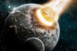 """""""конец света"""""""