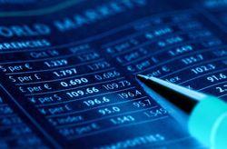 Рост или падение ждет фондовый рынок России - трейдеры