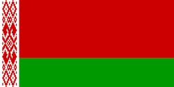 Промпроизводство в Минске рухнуло на 19 процентов, но склады забиты