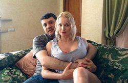 Одноклассники о публичном знакомстве Волочковой с женой любовника