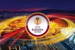 Букмекеры назвали Динамо, Днепр и Черноморец фаворитами Лиги Европы