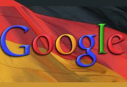 Суд Германии обязал Google блокировать оскорбительные поисковые запросы