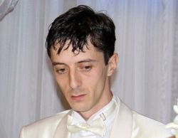 Киевский районный суд Симферополя арестовал сына Джемилева на 2 месяца
