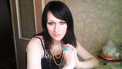 Похититель экстрасенса Илоны Новоселовой рассказал о налете на звезду