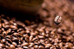 Цены кофе на бирже готовятся к росту - трейдеры