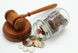 Суд в Узбекистане подтвердил монопольный статус мобильного оператора