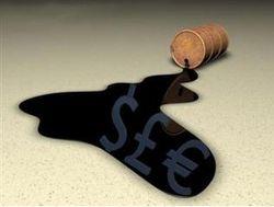 Нефтяные фьючерсы