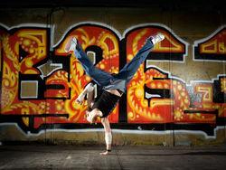 """Фильм """"Уличные танцы 3"""": популярность в Яндекс и отзывы в Одноклассники"""