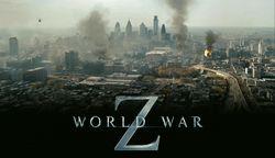 """Paramount отредактирует фильм """"Война миров Z"""", чтобы не обижать китайцев"""