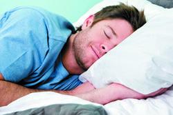 Отоспаться на выходные – хороший способ снизить риск развития гипертонии