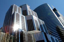 PRAEDIUM INVESTMENT CAPITAL привлекла капитал для БЦ «Альтеза и МФК «Кимберли Лэнд»