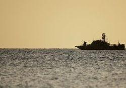 Черное море - одно из самых неблагополучных мест для моряков