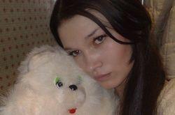 Саша Попова пока без сознания, а её адвоката обвинили во лжи