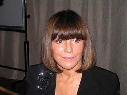 Актрисе Наталье Варлей исполнилось 65 лет
