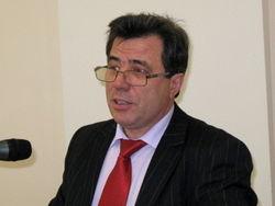 Леонид Ефименко