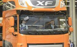 В России вводят антидемпинговую пошлину на авто Германии, Италии и Турции