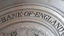 Базовая ставка Банком Англии была сохранена