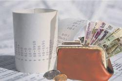 Грузинское правительство предложило изменения в Налоговый кодекс