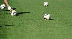 Азербайджан может подать заявку на проведение футбольного ЧМ-2026