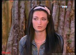 Дом-2 и PR: Евгения Феофилактова уходит с телепроекта