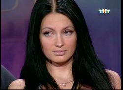 Дом-2: Евгения Феофилактова отказывается быть Гусевой