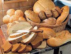 Как вельможные чиновники уверяли украинцев, что хлеб не подорожает