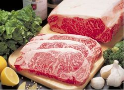 Ученые-медики объяснили, чем опасно употребление мяса