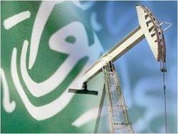 Таджикистан планирует закупать нефть в Иране