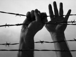 Режимы в государствах ЦА в числе «самых репрессивных» - правозащитники