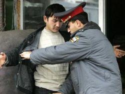 Лукавая цифра: Почему мигрантов из ЦА обвиняют в росте преступности в России