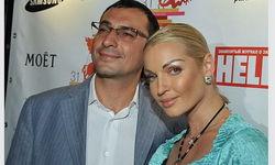 Анастасия Волочкова – откровенно о бывшем муже и материальных претензиях