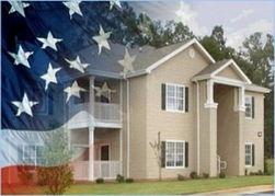 Показатель незавершённых сделок по продаже жилья на вторичном рынке в США вырос
