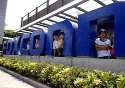 Foxconn будет работать над наращиванием прибыли