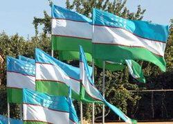 Узбекистан повысит энергоэффективность промышленности за средства ВБ
