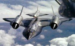 В Великобритании создают беспилотный пассажирский самолет