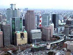 Более 6 млрд. человек к середине века будет жить в городах – ООН