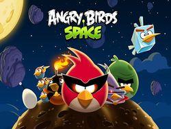 Инвесторам: полнометражный фильм Angry Birds выйдет в 2016 году