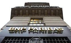 На 8 процентов в прошлом году выросла прибыль BNP Paribas