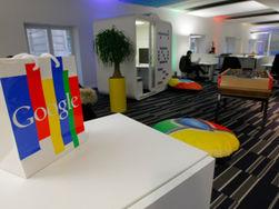 Претензии Mozilla к гиганту Microsoft поддержала Google