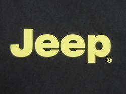 Разгул хакеризма: бренд Jeep убежал от Chrysler к Cadillac