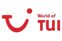 TUI Ukraine отрицает факты повышения цен перед Евро-2012