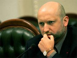Турчинов вызван на допрос по делу «Доктора Пи»