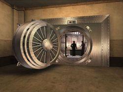 Большинство банков РФ информационной безопасностью занимаются спустя рукава